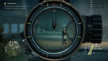 Jeux de tir en ligne