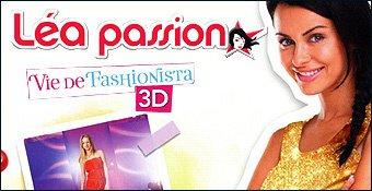 Léa Passion